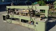 21-90-8003/5   Многошпиндельный сверлильный станок MORBIDELLI  (б/у)