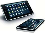Продам планшет Huawei s7
