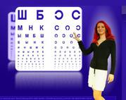 Контактные Линзы - почтой из Минска за 2-3 дня,  оплата при получении.
