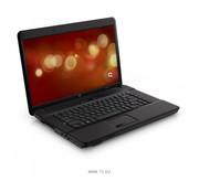 Продам ноутбук HP Compaq 615 (2-х ядерный) +375297243690(МТС)