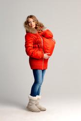 Одежда для беременных- www.modmama.by