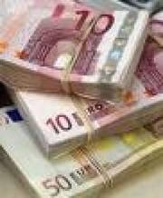 Хуткія грошы і надзейна