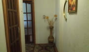 Посуточно 2-е квартиры в г. Барановичи - ЦЕНТР