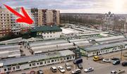Ремонт и заправка принтеров и картриджей Барановичи