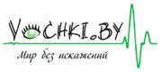 Контактные линзы в Барановичах - интернет-магазин VOCHKI.BY