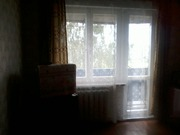 2-комнатная квартира в Барановичах