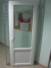Окна и рамы ПВХ со склада в Минске. Самая низкая цена.