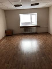 Помещения под офис и склад в аренду. г. Барановичи.