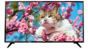 Телевизор LG 43UJ634V+SMART+РАССРОЧКА