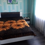 3-е  квартиры на ЧАСЫ,  СУТКИ Барановичи-Центр