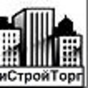 Водосток. Водосточная система ТехноНИКОЛЬ.