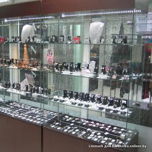 Торговое оборудование для бижутерии,  косметики,  аксессуаров.