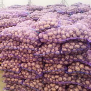 Картофель крупный. Продам
