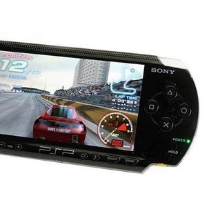 Продам SONY PSP 3004