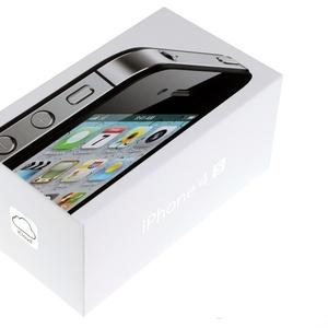 iphone 4S,  ipad3,  Blackberry Porsche и Samsung Galaxy S III