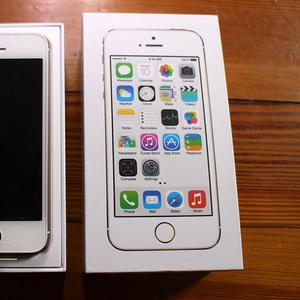 Apple iPhone 5s/ Apple iPhone 5/Samsung Galaxy s4