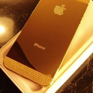 Для продаж: Apple iPhone 5S Золото,  Samsung Galaxy Note 3