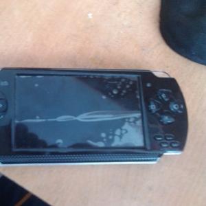 продам PSP 900