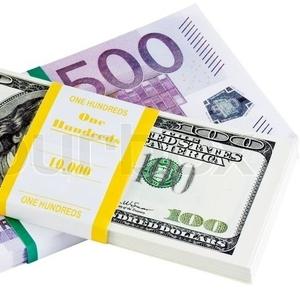 Кредиты, финансирование проекта, монетизация