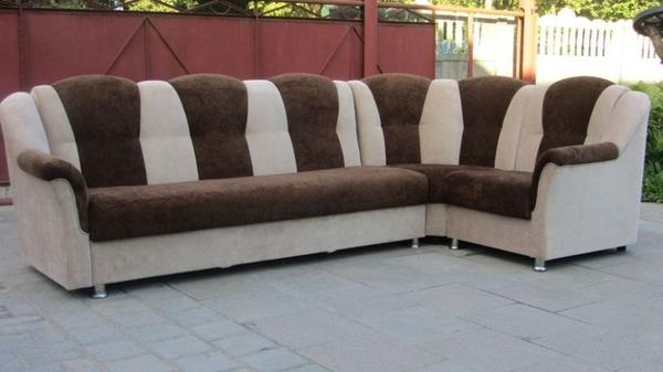 Реставрация мебели 3