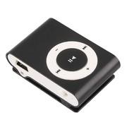 2GB MP3 Player СРОЧНО!!