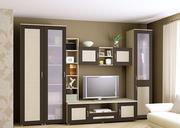 Мебель для вашего дома по низким ценам