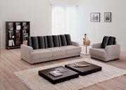Мебель под заказ от производителя в Барановичах