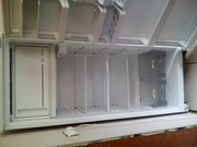 Продам холодильник для дачи