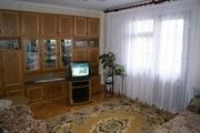 3-комнатная квартира в Барановичах,  Тексер