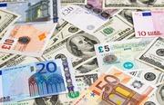 Получить финансовую помощь сегодня без стресса