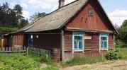 Продам домик в Лесной