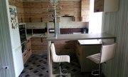 2-ух комнатная квартира с отличным ремонтом по улице Притыцкого