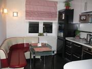Продам квартиру 2-х комнатную по улице Ф. Скорины 4